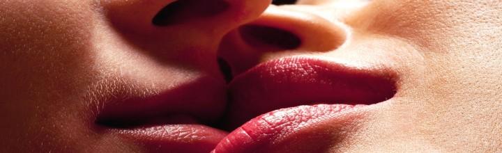 Sex Trends 2016 – sådan bliver det nye år